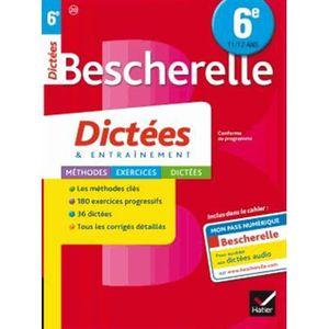 Livre Français 6e - Achat / Vente livre Français 6e pas cher