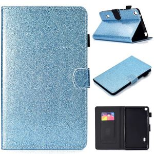 HOUSSE TABLETTE TACTILE Luxe Bling PU Cuir Housse Huawei MediaPad T3 7.0 W