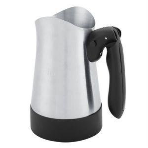 CAFETIÈRE Xuyan 300ml cafetière électrique pot d'ébullition