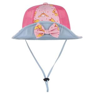 chapeau fille pas cher,chapeau fillette 5b064c6be47