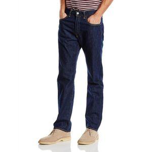 JEANS Jeans LEVI'S 501 Original Fit Onewash