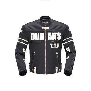Manteau Blouson Cuir Épaissir Pqpdx Vintage Homme Hiver Moto Pu Faux XuTwPkZOi