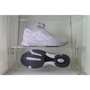 f1a008d4ea138 CHAUSSURES DE RUNNING Chaussures de running Reebok Pump Supreme