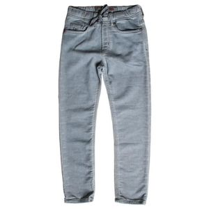 dafe421776772 JEANS Jogger Jeans Homme - Gris clair - Carrera Jeans
