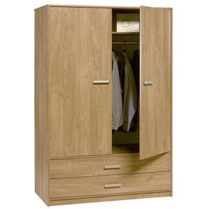 Armoire 8 rayon - Achat / Vente Armoire 8 rayon pas cher - Soldes ...