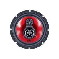 Mac Audio APM Fire 20.3 Paire enceintes voiture