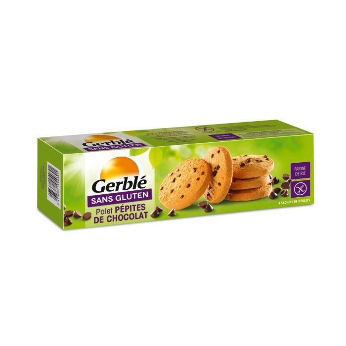 biscuits gerble - achat / vente biscuits gerble pas cher - soldes