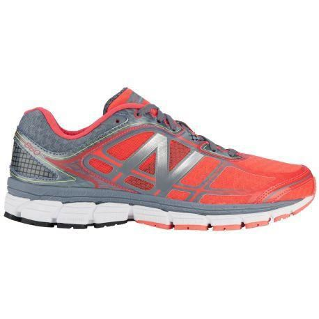 Chaussures 860 V5 homme Prix pas cher Cdiscount