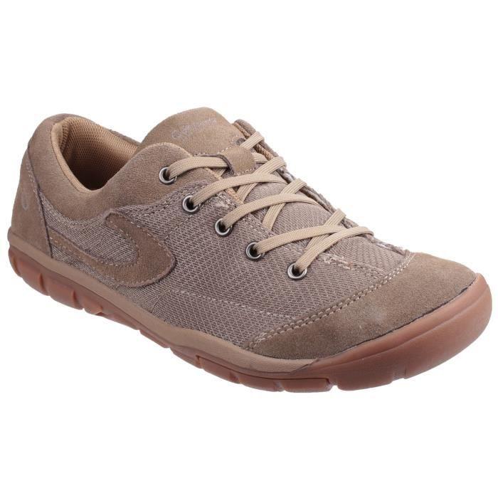 Cotswold Ardley - Chaussures décontractées - Femme