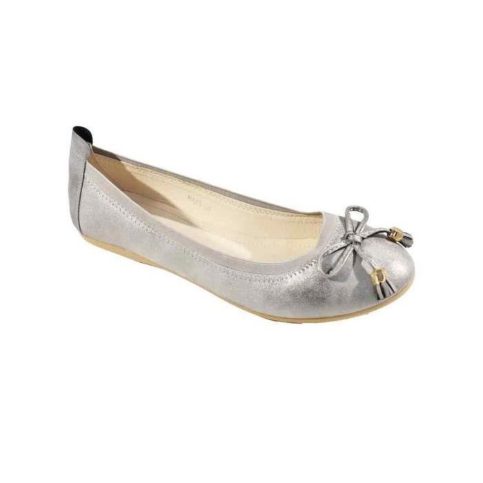 La Sandale - Slowlies 230-8003 est une chaussure par SLOWLIES SFoju