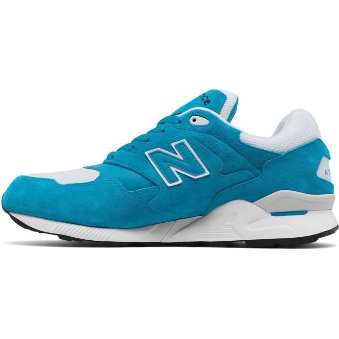 new balance 373 homme taille 47