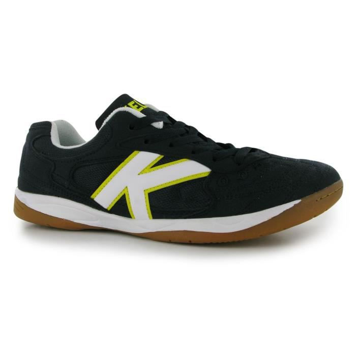 new style a18ee 7cbd9 Chaussures de foot homme salle
