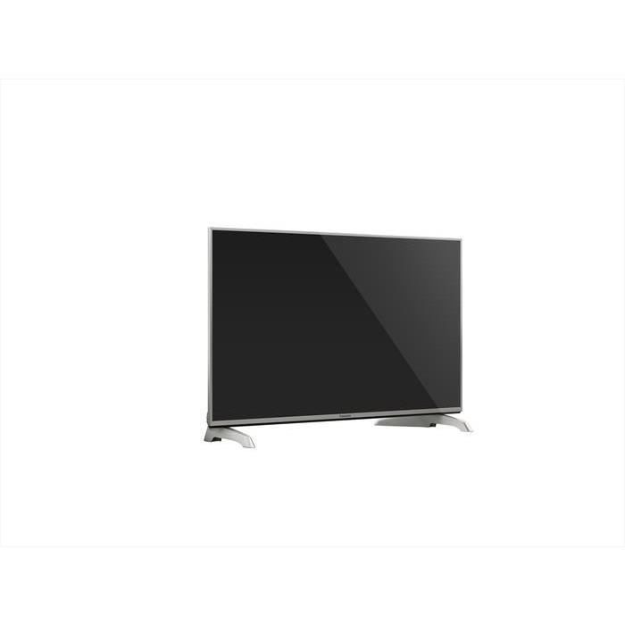 Panasonic Viera TX-40DXE720 TV Drivers Update