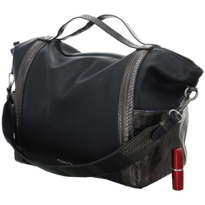 Vente Donata Femme Handbag Sacs Achat L Tamaris WSYqzwEZ