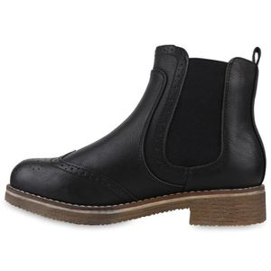 chelsea femme 1XW25Y bottes Taille 37 OY7Owq