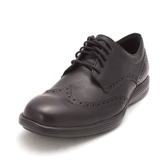 Hommes Cole Haan Bobbysam Chaussures habillées