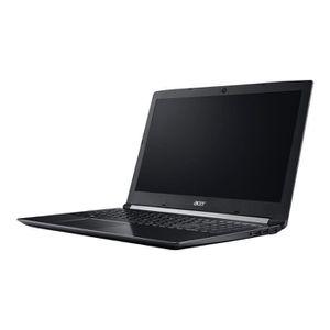 ORDINATEUR PORTABLE Acer Aspire 5 A515-51G-55C4 Core i5 8250U - 1.6 GH