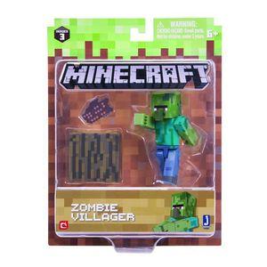 Jouets Vente Figurine Cher Minecraft Pas Achat wXTZiOkuP