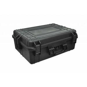 BOITE A OUTILS Magnifique Caisse valise coffre boite a outils ran