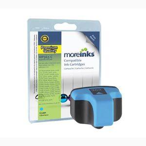 CARTOUCHE IMPRIMANTE 1 Moreinks Cartouche d'encre Compatible pour Impri