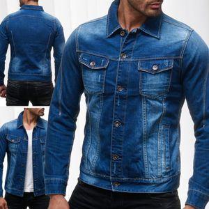 fd6e552450 VESTE Femmes veste jean   (Short cut) Veste en denim pou