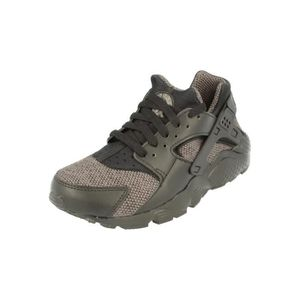 Nike Air Huarache Hommes Running Trainers 318429 Sneakers Chaussures 202  Multicolore - Achat / Vente basket  - Soldes* dès le 27 juin ! Cdiscount