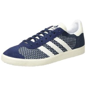adidas homme 2012