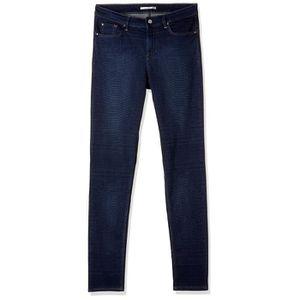 d3873fe35 lee-skinny-jeans-de-femme-b3w7w-taille-29.jpg