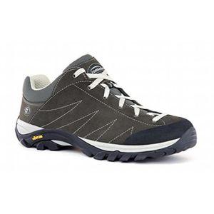 buy online d83ea f8644 CHAUSSURES DE RANDONNÉE Zamberlan 103 Randonnée Lite Rr Chaussures de rand  ...