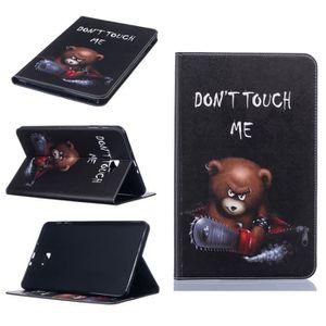 accessoires tablette tactile samsung achat vente pas. Black Bedroom Furniture Sets. Home Design Ideas