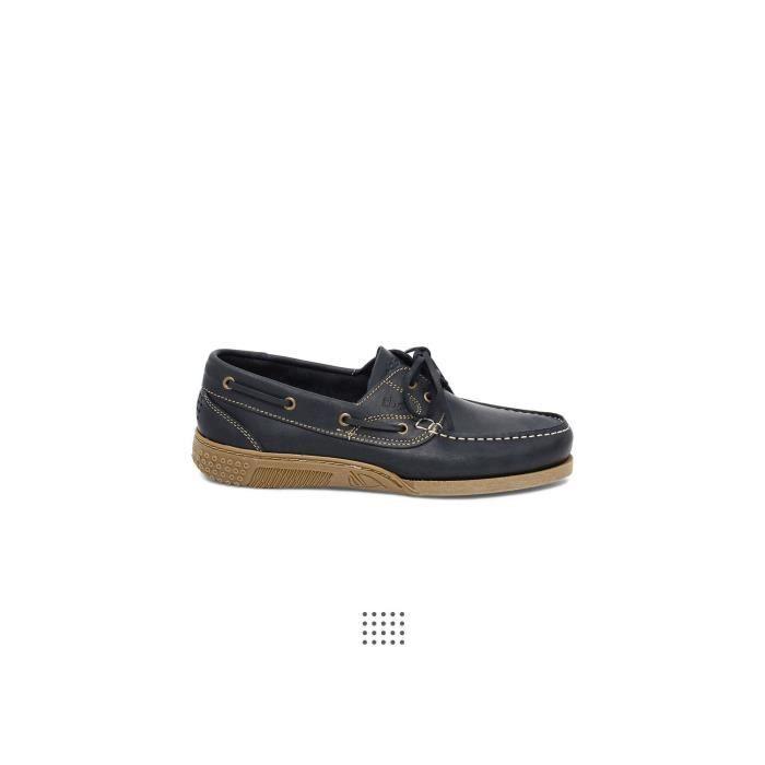 Tbs Chaussures de ville Hauban DD5QsQ