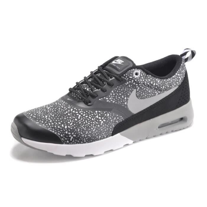 competitive price 3fe87 a059c BASKET NIKE AIR MAX 87 Baskets Homme Chaussures de course