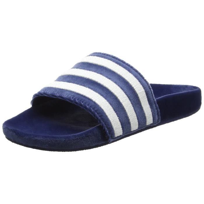 chaussure de piscine adidas