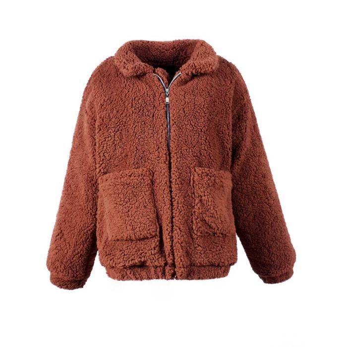 Bomber Up 1678 Femmes Sports Loisirs Imprimer Jacket Fleur Casaque Zipper Cqvw1UY