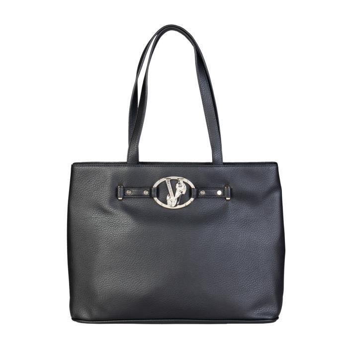 Versace Jeans sac porté épaule - E1VQBBJ7_75476