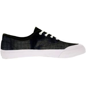 Cromer Skate Shoe WZMF6 Taille-45 W0Wh0xH