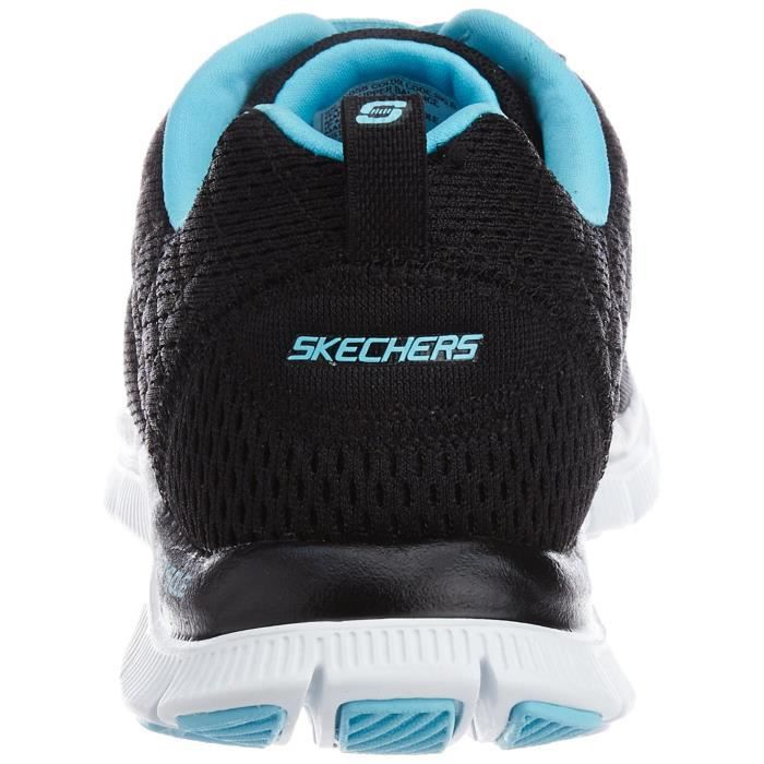 Obvious Skechers Taille Choice Fashion 2 Sport Bym5p 38 1 Sneaker 43q5RjLA