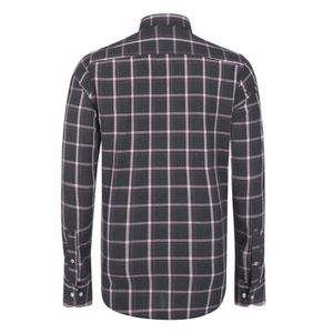 ... CHEMISE - CHEMISETTE TOMMY HILFIGER Chemise manches longues - Homme - G  ... e0af6ebfaa5