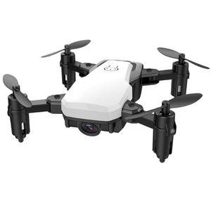DRONE SG800 Mini Drone Pliable 2.4Ghz Quadcopter Poche R
