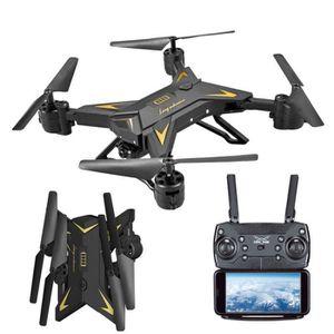 DRONE Pour DJI 2 Pro Mavic - Zoom Drone Boîte Housse Sac