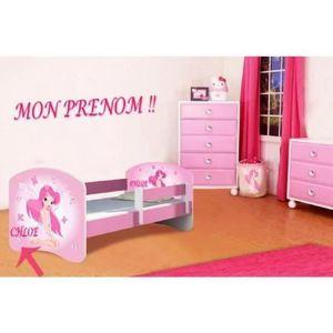 lit carrosse achat vente pas cher. Black Bedroom Furniture Sets. Home Design Ideas