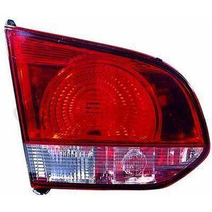 PHARES - OPTIQUES 2215092 Feu arriere droit ( cote passager) pour VW