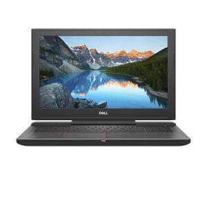 EBOOK - LISEUSE DELL G5 5587, Intel® Core™ i5 de 8eme génération,
