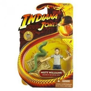 Jeux Jones Vente Chers Achat Jouets Figurine Et Pas Indiana wP8nOk0