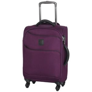 VALISE - BAGAGE Il bagages Valise, Potent Purple (Pourpre) - 12-13