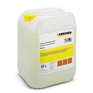 NETTOYANT EXTÉRIEUR Dégraissant à pulvériser, liquide, RM 39 ASF Karch