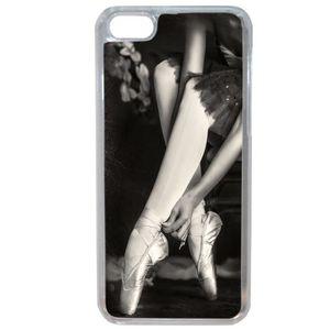 coque danse classique iphone 6