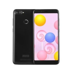 SMARTPHONE Lenovo K320t 4G Smartphone 5,7 pouces Android 7.0
