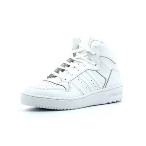 Achat Montantes Originals Femme Vente Adidas Baskets PZq4Hw
