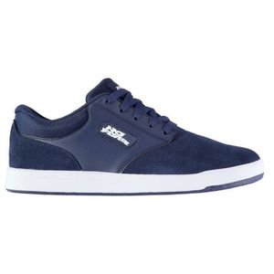 SKATESHOES No Fear Homme Chaussure Skate